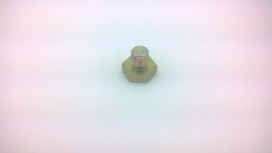 Picture of Engine Sump Oil Drain Bolt 12mm