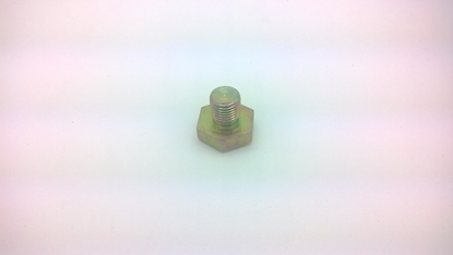 Picture of Engine Sump Oil Drain Bolt 14mm