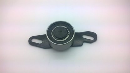 Picture of Engine Timing belt Tensioner