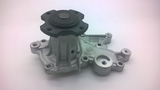 Picture of Engine Water pump