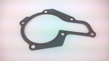 Picture of Engine Water pump Gasket