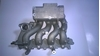 Picture of Inlet Manifold