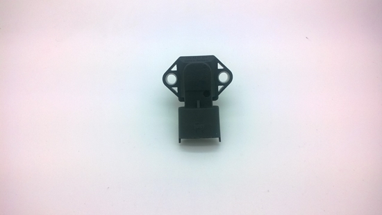 Picture of Inlet Manifold Pressure/Temperature Sensor 1000cc Engine