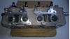 Picture of Complete Cylinder Head Assembly 1000cc EQ465i-21 Engine Code