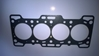 Picture of Cylinder Head Gasket 1000cc Engine