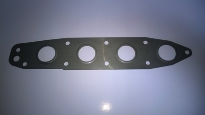 Picture of Engine Exhaust Manifold gasket