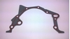 Picture of Engine Oil Pump Gasket