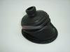 Picture of Steering Column Floor Boot