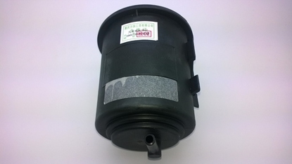 Picture of Recirculation Canister Assy