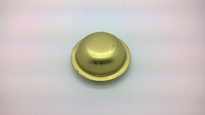 Picture of Front Wheel Bearing Grease Cap