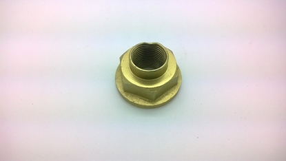 Picture of Front Wheel Bearing Nut