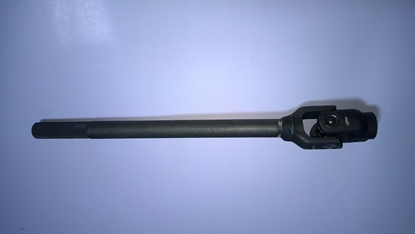Picture of Power Steering Lower Column Shaft 320 mm Length