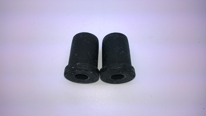 Picture of Rear  Leaf Spring Chassis   Bush Kit