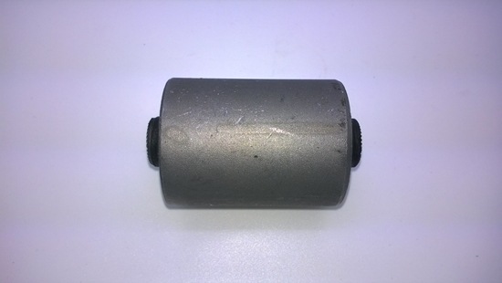Picture of Rear Suspension Spring  Front And Rear Bush