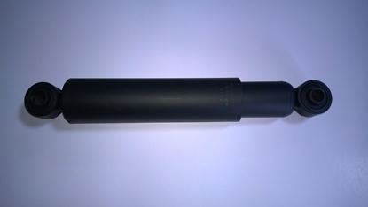 Picture of Rear Suspension Shock Absorber (Big Cabin Pickup Models)