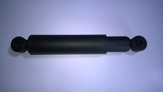 Picture of Rear Suspension Shock Absorber (Big Cabin Pickup Models)