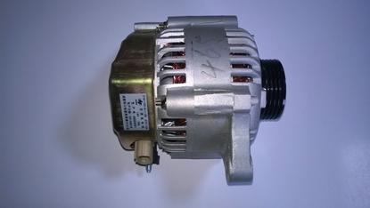 Picture of Alternator