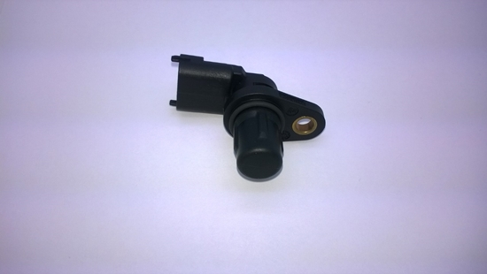 Picture of Engine Camshaft Position Sensor 2010-Present