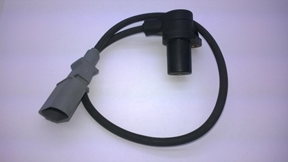 Picture of Engine Crankshaft Position sensor