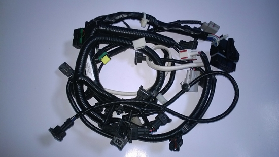 Picture of Engine Electrical Harness 2012 Onwards