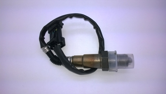 Picture of Exhaust Manifold Oxygen Sensor