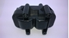 Picture of Ignition Coil Pack