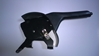 Picture of Hand Brake Lever Assembly