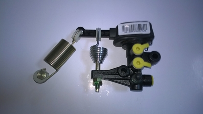 Picture of Rear Brake Compensator  Assembly