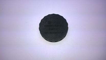 Picture of Brake Reservoir Cap