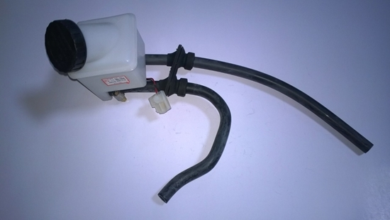 Picture of Brake Fluid Reservoir Assembly