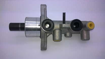 Picture of Brake Master Cylinder 41.5mm