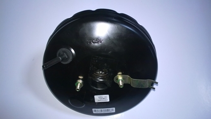 Picture of Brake Servo 240mm