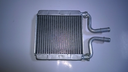 Picture of Heater Matrix