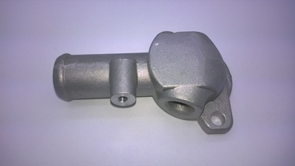 Picture of Thermostat Top Housing