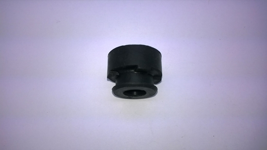 Picture of Lower/Upper Radiator Mounting Cushion
