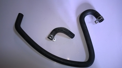 Picture of Heater Valve Hose Kit