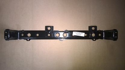 Picture of Lower Radiator Mounting Panel