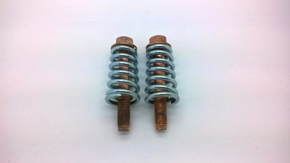 Picture of Exhaust Bolt And  Spring Kit