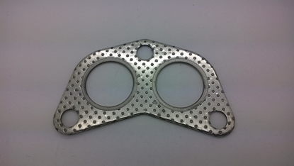 Picture of Exhaust Front Pipe Gasket