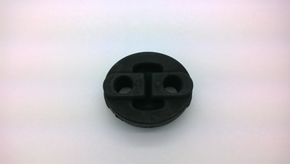 Picture of Exhaust Rubber Mounting