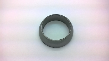 Picture of Catalytic Converter Sealing Ring