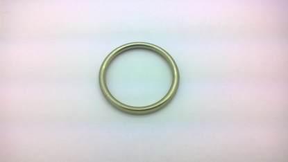 Picture of Rear Exhaust Sealing Ring