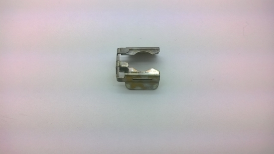 Picture of Fuel Injector To Rail Securing Clip