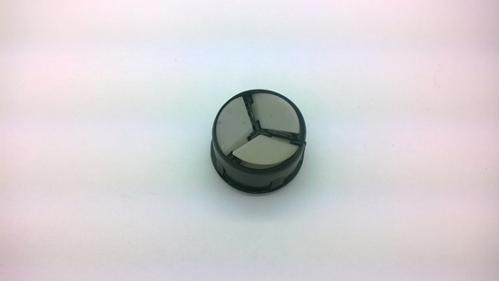 Picture of Fuel Filler Anti Syphon Valve