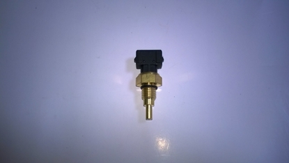 Picture of Engine Coolant Temperature Sensor 2006-2009 1000cc