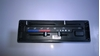Picture of Heater Control Panel Unit LHD Models Only