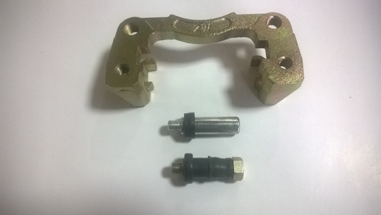 Picture of Brake Calliper Bracket