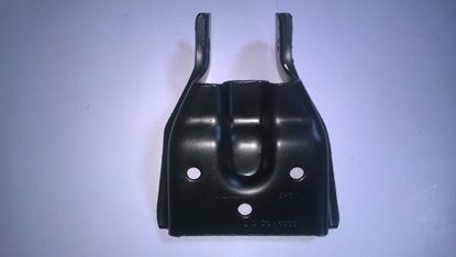 Picture of Engine Mounting Chassis Bracket Left