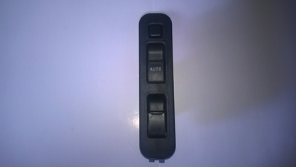 Picture of Electric Window Right Door Switch Black