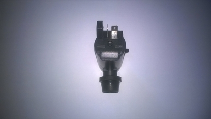 Picture of Screen Washer Pump